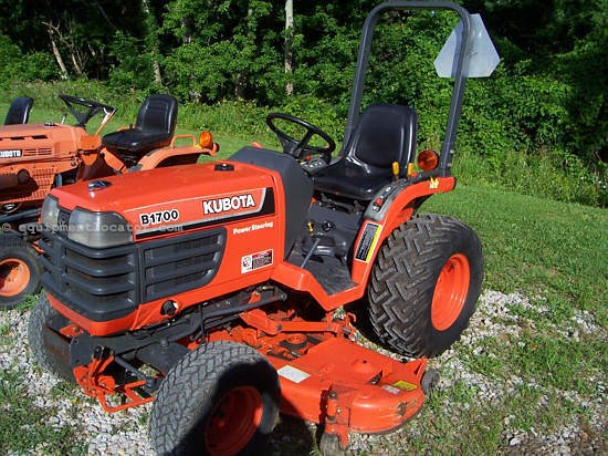 Kubota Lift Cover : Kubota manual b d tractor master parts